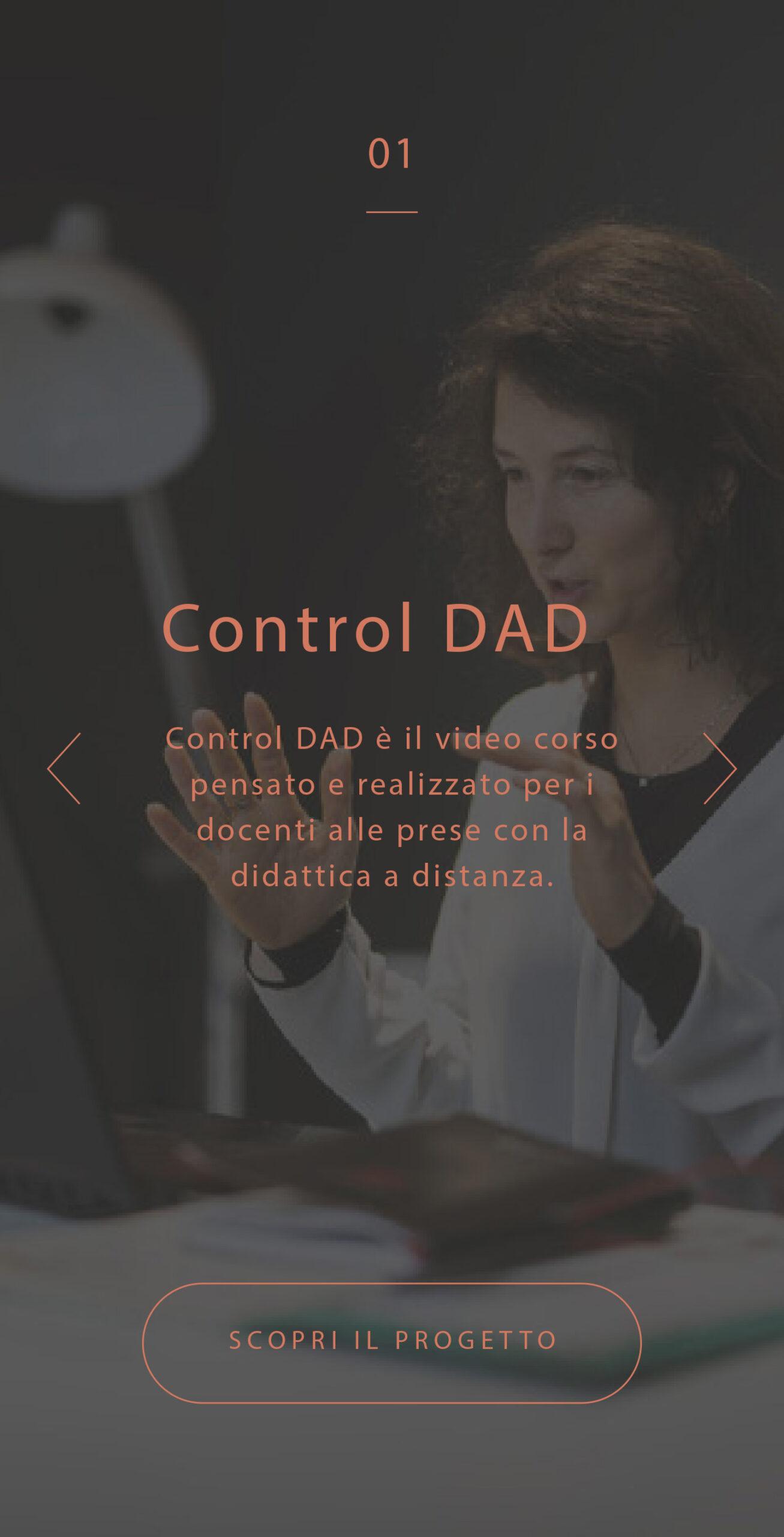 01-ControlDad