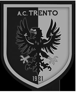 AC-Trento
