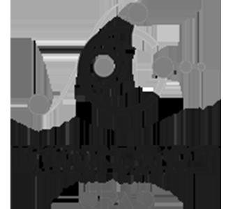 Fed-culturale-upad