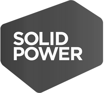 Solid-Power