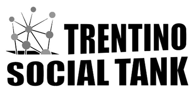 trentino-social-tank